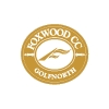 Foxwood Golf Club - Red Course Logo