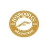 Foxwood Golf Club - Blue Course Logo