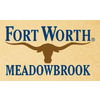 Meadowbrook Municipal Golf Course - Public Logo