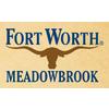 Meadowbrook Municipal Golf Course - Public Logo