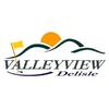 Valleyview Delisle Golf & Country Club Logo