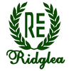 Ridglea Country Club - South Course Logo