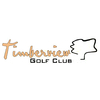 Timberview Golf Club Logo