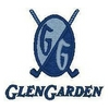 Glen Garden Golf & Country Club - Semi-Private Logo