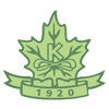 Club de Golf de Knowlton Logo