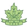 Club de Golf de Knowlton Logo
