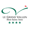 Le Grand Vallon Logo