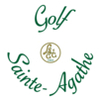 Laurentian Golf &amp; Country Club Logo