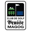 Club de Golf Venise - Le Venise Logo