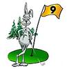 Club de Golf les Cedres - Les Cedres Logo