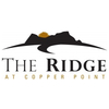 Copper Point Golf Club - Ridge Course Logo