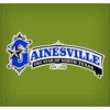 Gainesville Municipal Golf Course - Public Logo