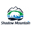 Shadow Mountain Golf Logo