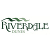 Riverdale Dunes Logo