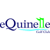 eQuinelle Golf Club Logo