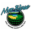 Mer Bleue Golf Logo
