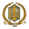 Eastern Hills Country Club - Private Logo
