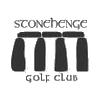 Stonehenge Golf Club Logo