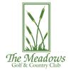 The Meadows Golf Club - East Logo