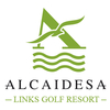 Alcaidesa Links Golf Resort - Heathland Logo
