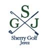Sherry Golf Jerez - Par-3 Course Logo