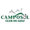 Camposol Golf Club Logo
