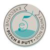 Son Quint Golf Club - Executive Course Logo