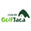 Club de Golf de Jaca Logo