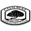 Conway Country Club Logo