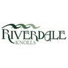 Knolls at Riverdale Dunes Knolls Public Links - Public Logo