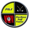Pine Haven Golf Course Logo