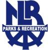 Emerald Park Golf Course Logo