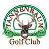 Tannenbaum Golf Club Logo