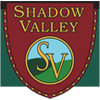 Shadow Valley Country Club Logo