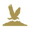 The Course At Eagle Mountain Logo