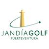 Golf Club Jandia Logo