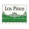 Campo de Golf Los Pinos Logo