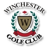 Winchester Golf Club - Willows 9 Logo