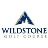 Wildstone Golf Course Logo