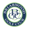Briarwood Club of Ankeny Logo