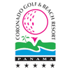 Coronado Golf Course - Executive Logo