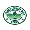 Limuru Country Club Logo