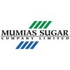 Mumias Club Logo