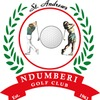 Ndumberi Golf Club Logo