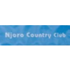 Njoro Country Club Logo