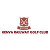 Railway Golf Club Logo
