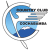 Cochabamba Country Club Logo
