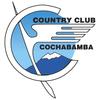 Cochabamba Country Club Logo