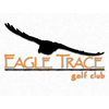 Eagle Trace Golf Club Logo