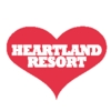 Heartland Resort Logo